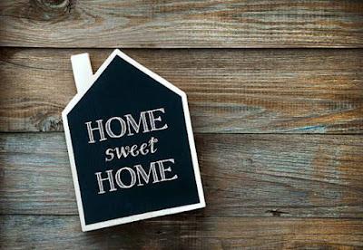 cara hilangkan jerawat di rumah
