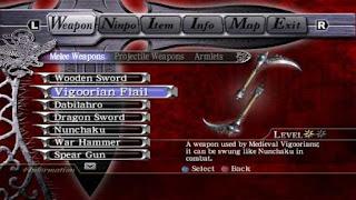 ninja_gaiden_11