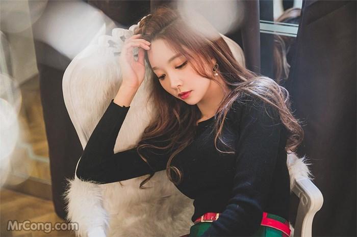 Image MrCong.com-Park-Soo-Yeon-BST-thang-11-2016-015 in post Người mẫu Park Soo Yeon trong bộ ảnh thời trang tháng 11/2016 (531 ảnh)