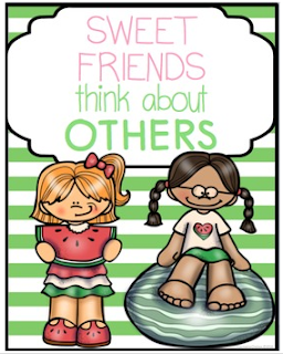 https://www.teacherspayteachers.com/Product/Friendship-Activities-I-Can-Be-A-Sweet-Friend-2481378