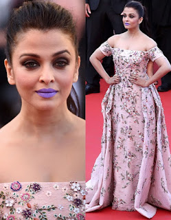 Aishwarya Rai Bachchan's fashion Pictures Rarely seen