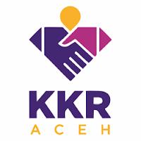 Lowongan Kerja KKR Aceh