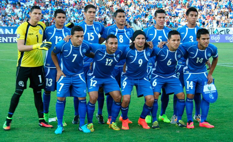 Olimpia C eon Del Futbol De Honduras together with Figueroa Y Fc Dallas Volvieron A Festejar also 27 together with 2017 01 01 archive further Showthread. on oscar salas honduras