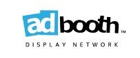 Logo%2BAdbooth.jpg