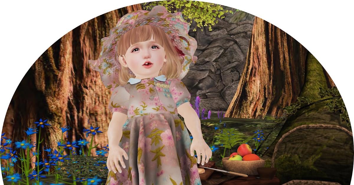 Florzin #031