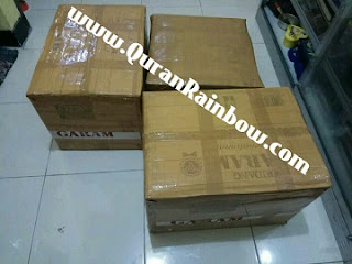 rainbow quran, rainbow quran for sale, rainbow quran supplier, rainbow quran for sale supplier