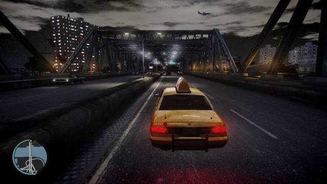 Download Game GTA IV Gratis