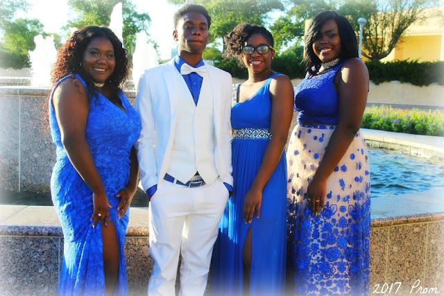 Student Prom