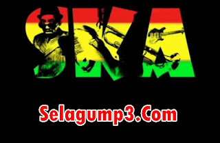 Download Lagu Ska Reggae Terbaru 2019 Top Hits Full Album Mp3