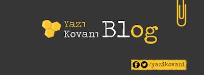 www.yazikovani.com