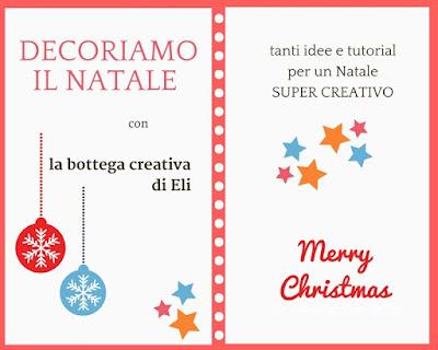 decorazioni-natalizie-handmade-tutoria-idee