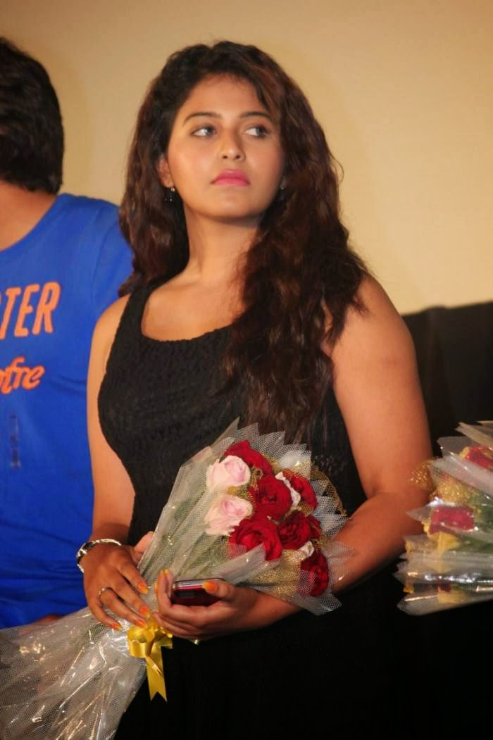 Anjali Kajal Tamil Sex Porn Videos: - Anybunnycom