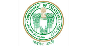 Telangana DSC/TRT Halltickets Download - www.tspsc.gov.in