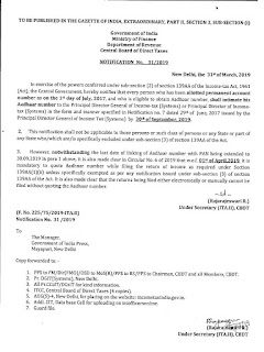 aadhaar-pan-linking-upto-30-sep-notification