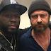 Novo filme sobre assalto a banco estrelado por 50 Cent e Gerard Butler estreia em Janeiro de 2018