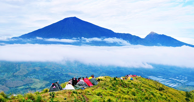 Pakej ke Lombok; Percutian murah lombok; Pakej percutian murah ke lombok; Percutian murah ke lombok; Percutian bajet lombok