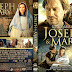 Joseph and Mary DVD Cover