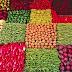 Productores de Nayarit exportan su fruta a Canadá, España, Honduras y Guatemala