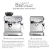 Best Rated Breville Espresso Machines 2016