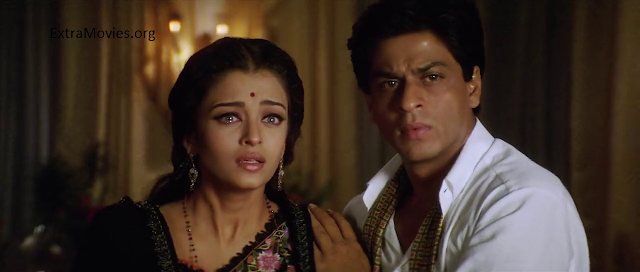 Devdas 2002 hindi movie hdrip 720p free download