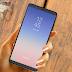 Samsung Galaxy M20 ще е осемядрен смартфон с Exynos 7885 процесор, 4GB RAM и Android 8.1 Oreo