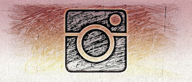 Une MAJ majeure dans Instagram
