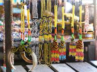 Oleh Oleh Khas Dari Bima Nusa Tenggara Barat Paling Enak