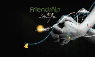 Friendship-day-greetings