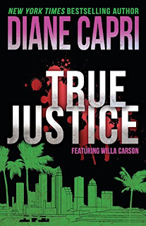https://www.amazon.com/True-Justice-Judge-Carson-Mystery-ebook/dp/B06X1FPNVZ/ref=sr_1_1?s=digital-text&ie=UTF8&qid=1491146508&sr=1-1&keywords=true+justice