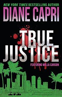 https://www.amazon.com/True-Justice-Judge-Carson-Mystery-ebook/dp/B06X1FPNVZ/ref=sr_1_1?s=digital-text&ie=UTF8&qid=1491146508&sr=1-1&keywords=true+justice