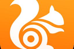 5 Browser Android Terbaik Dan Tercepat Terbaru