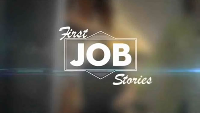 my first job in usa Job search my account job seekers employers sign in: register now: the path to your new career starts here: title, skills or company browse all jobs.