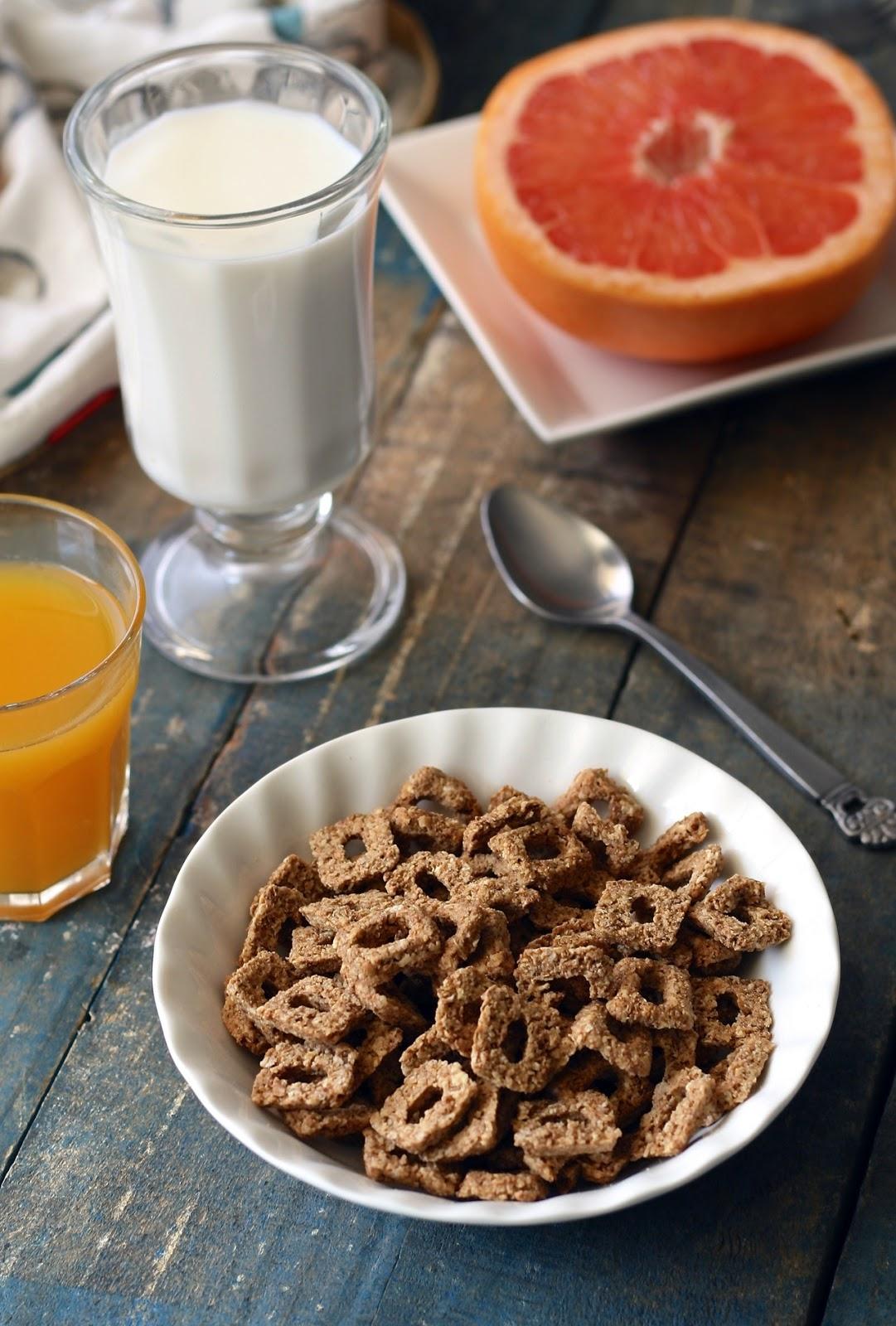 Cara mengecilkan paha dan betis dengan Susu Dan Jus Buah-Buahan