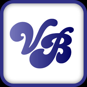 تحميل برنامج فويب بوستر VoipBuster -2017
