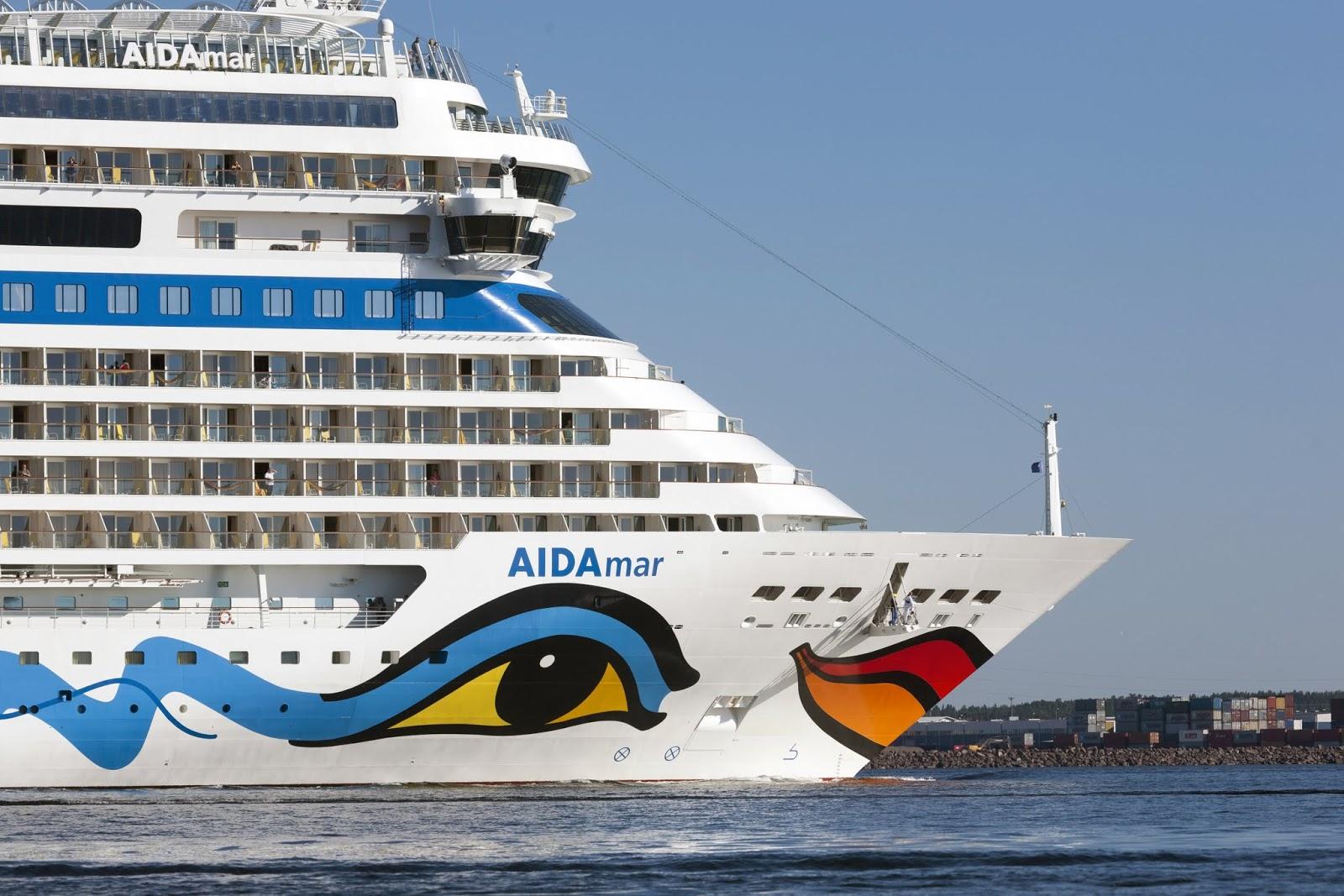 Koukku Cruise Lines