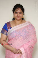 Actress Raasi Latest Pos in Saree at Lanka Movie Interview  0027.JPG