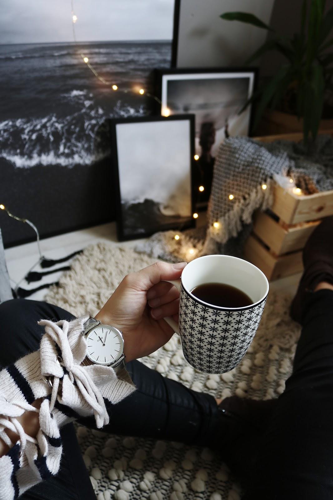 5 conseils pour mieux s 39 organiser au quotidien pauline dress blog mode lifestyle et d co. Black Bedroom Furniture Sets. Home Design Ideas