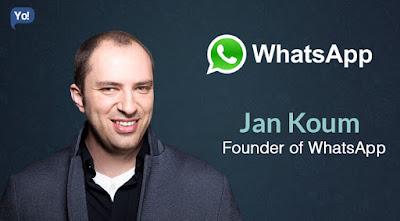 whatsapp-history-in-hindi