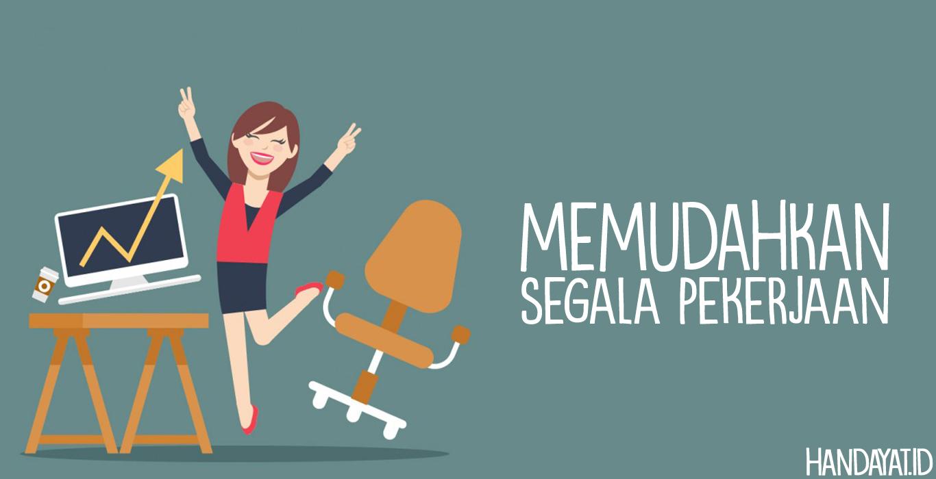 Membangun Indonesia melalui Teknologi, Informasi dan Komunikasi, Bisakah? 8