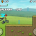BMX Boy Latest APK  [ UPDATED ]