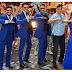 Total Dhamaal की कास्ट में चैंजेस,अजय देवगन फ्लिम में नज़र आएंगे आमिर खान अनिल कपूर मिधुरी दीक्षित
