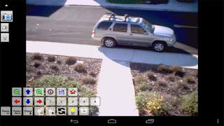 تحميل برنامج ip cam viewer pro