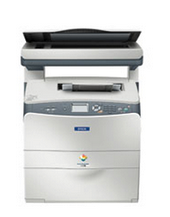 Download Drivers Epson AcuLaser CX11N