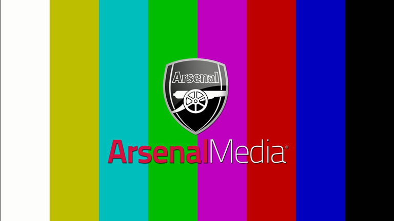 biss key arsenal tv feed asiasat 5