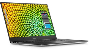 Dell Inspiron 9560 Driver Windows 10 64-Bit