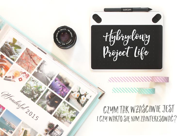 http://stalowa-kanciapa.blogspot.com/2016/05/project-life-album-hybrydowy.html