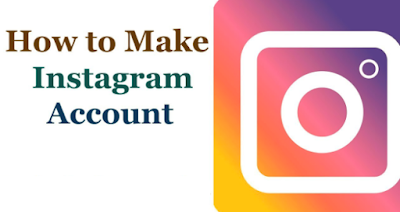 How to Make A Successful Instagram