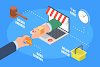 How to Overcome the E-Commerce