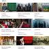 O que chega em Agosto na Netflix