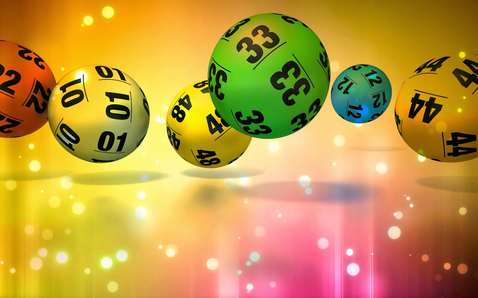Eliminan sorteos diarios de loteria para reducir juegos de azar en ...